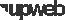 UPWEB Internet Solutions