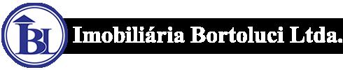 logo_bortolucci